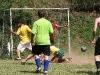fotbalek2012_10