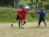 fotbalek2012_12