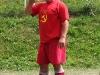 fotbalek2012_14