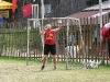 fotbalek2012_15