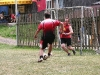 fotbalek2012_17