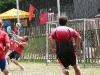 fotbalek2012_19
