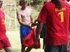fotbalek2012_22