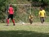 fotbalek2012_24