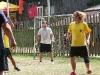 fotbalek2012_25
