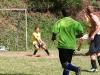 fotbalek2012_27