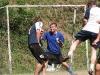 fotbalek2012_31