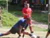 fotbalek2012_33