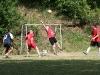 fotbalek2012_34