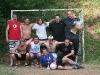 fotbalek2012_39