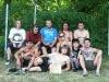 fotbalek2012_40