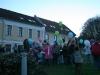 stromecek2009_14.JPG