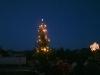 stromecek2009_22.JPG