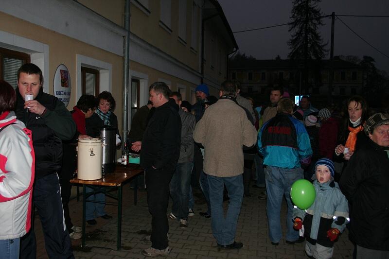 stromecek2011_20