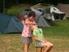 tabor_biskupice08_34.JPG