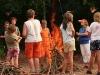 tabor_biskupice08_37.JPG