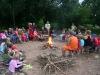 tabor_biskupice08_41.JPG