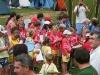 tabor2009_39.JPG