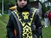 tabor_2011_15