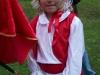 tabor_2011_17