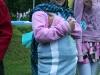 tabor_2011_25
