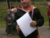 tabor_2011_53