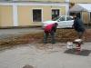 velikonocni_dilna2011_23