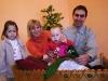 vitani_obcanku2010_38