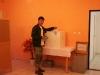 volbyPS2010_6