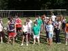 volejbal2007_03.JPG