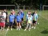 volejbal2007_05.JPG