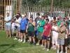 volejbal2007_06.JPG