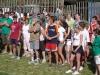 volejbal2007_07.JPG