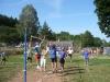 volejbal2007_15.JPG