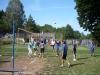 volejbal2007_16.JPG