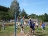 volejbal2007_17.JPG