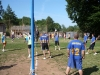 volejbal2007_18.JPG
