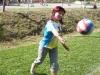 volejbal2007_19.JPG