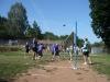 volejbal2007_21.JPG