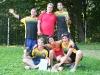 biskupice_cup_2008_14.JPG