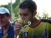 biskupice_cup_2008_21.JPG
