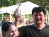biskupice_cup_2008_25.JPG