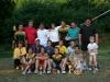 biskupice_cup_2008_27.JPG