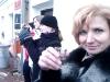 vanocni_zpivani2011_2